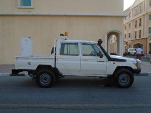 NEW CARS DUBAI